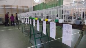 Wystawa Słubice 09.12.2018 r.